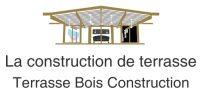 Terrasses bois de la réalisation au prix