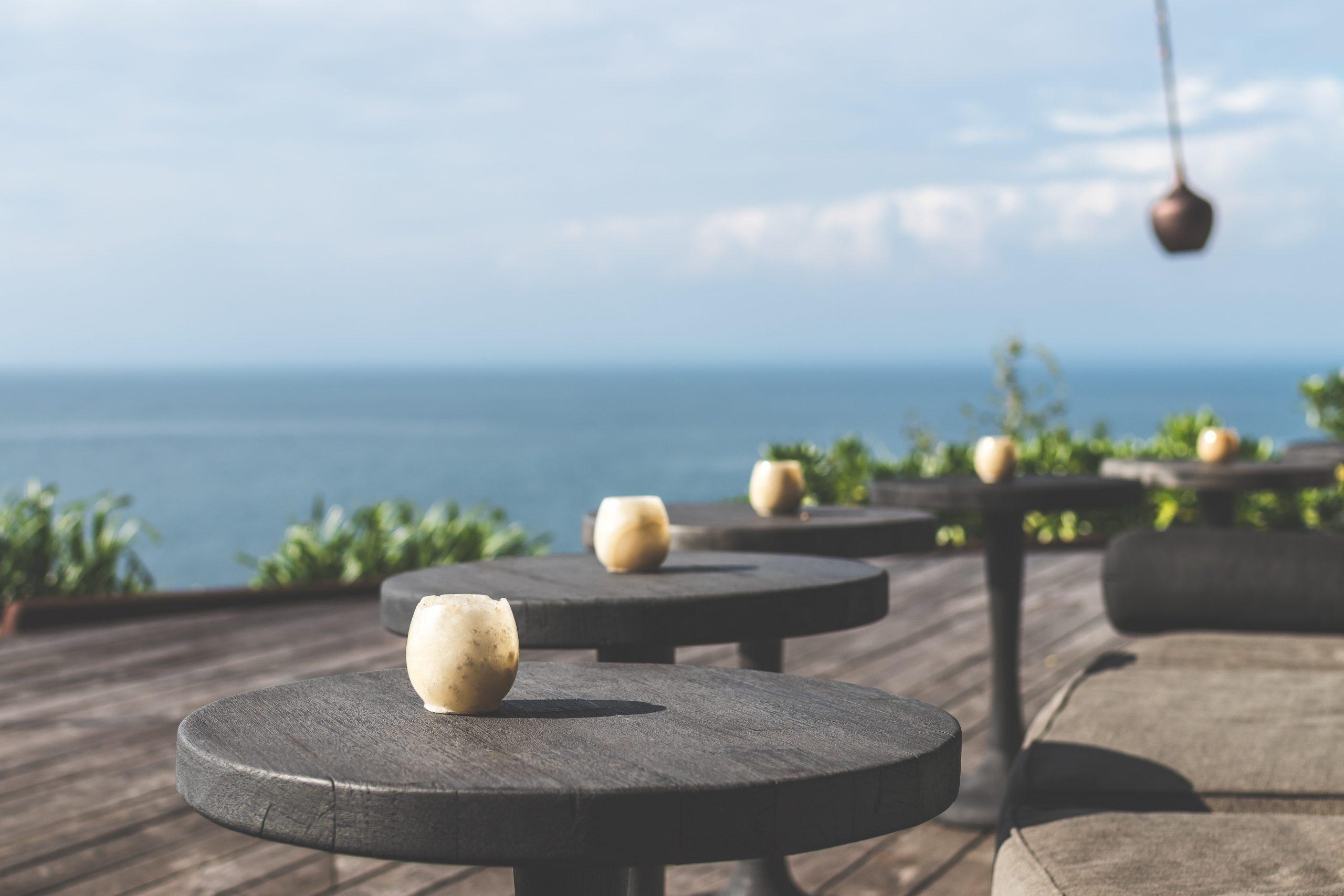 Le meilleure composant pour une terrasse en bois.