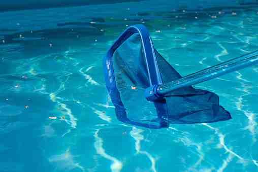 Comment bien s'occuper d'une piscine ?