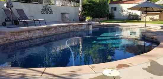 Comment faire chauffer une piscine extérieure ?