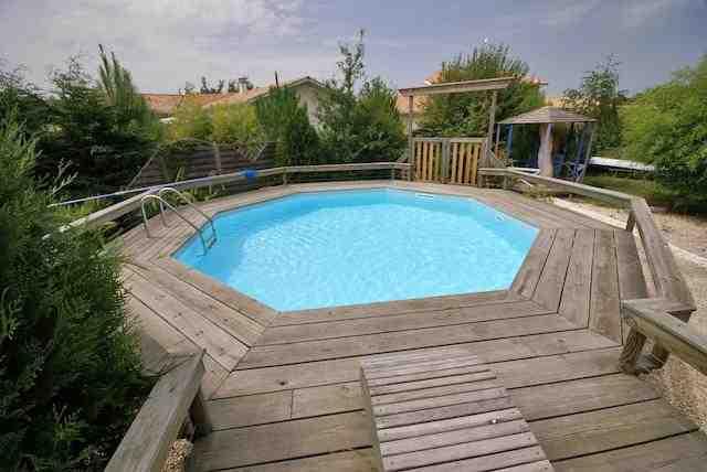 Comment faire une piscine à moindre coût ?