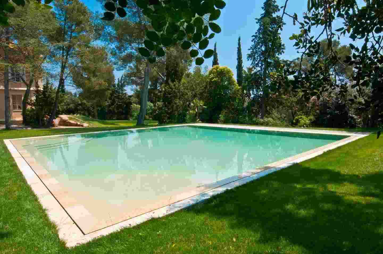 Quelle piscine pour 10000 euros
