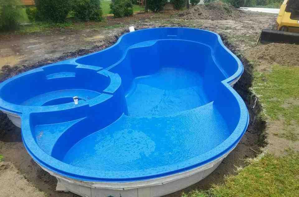 Quelle piscine pour 5.000 euros ?