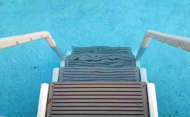 Quelle sont les meilleur piscine enterrée ?