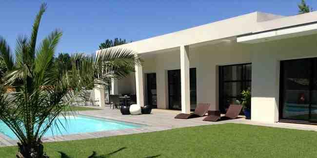Quelle structure de piscine choisir ?