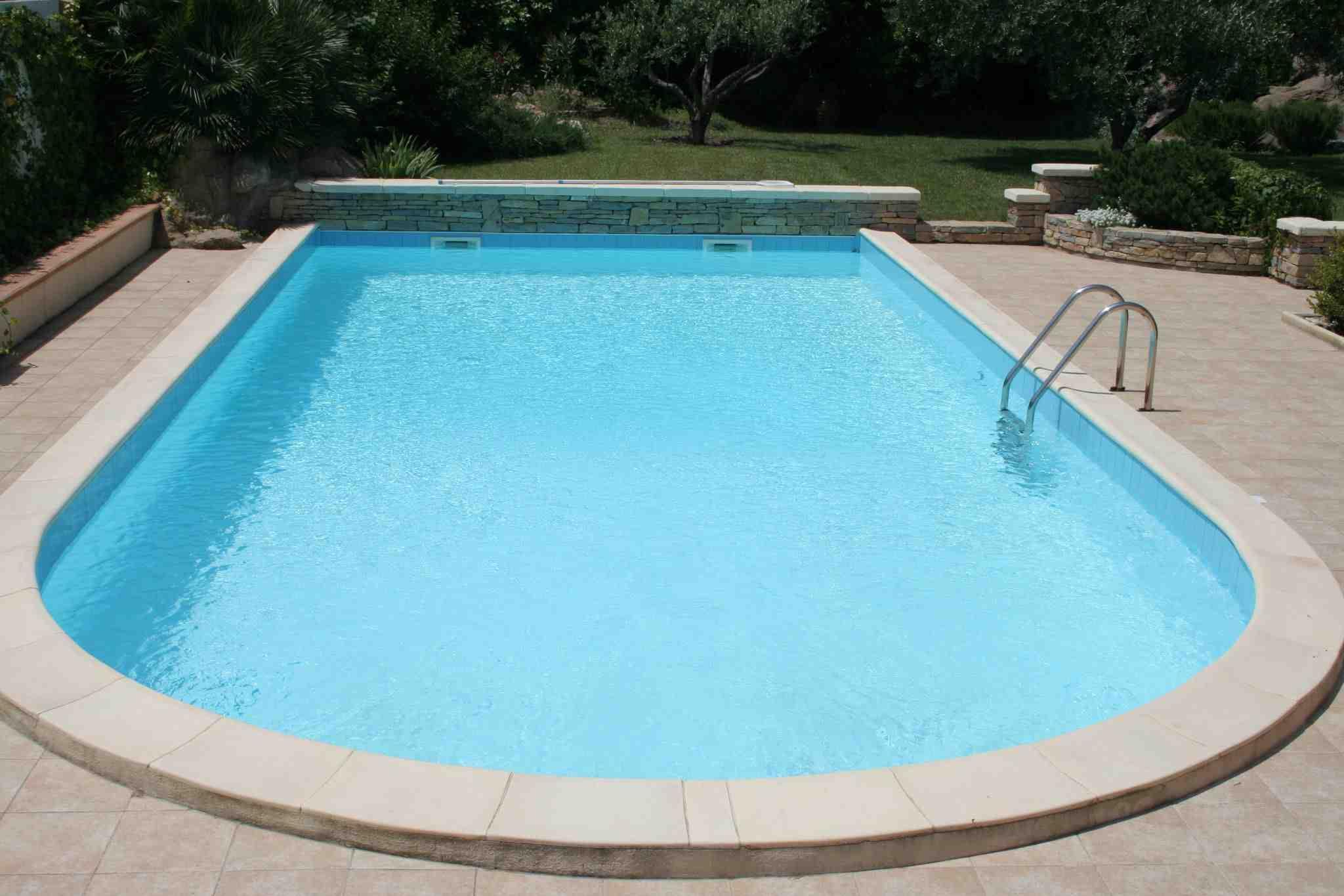 Pourquoi choisir piscine coque ?