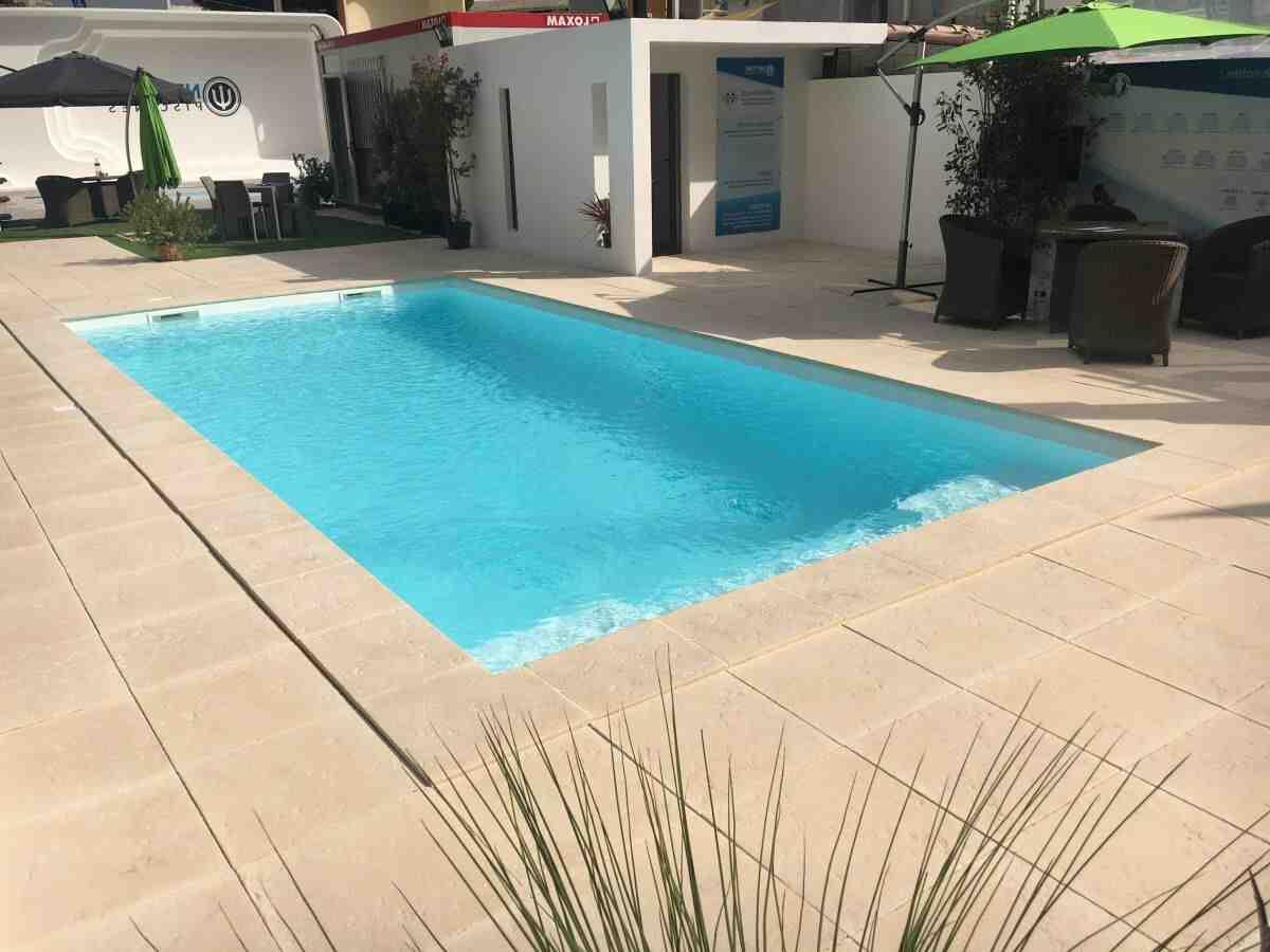 Quelle marque de piscine enterrée choisir ?